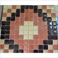 Handmade Mosaic Tile