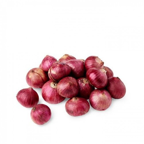 Medium Size Red Onion