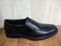Men's Leather Formal Shoes