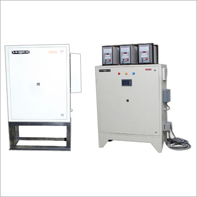 Electric Panels for Multi Spot Welding Machine