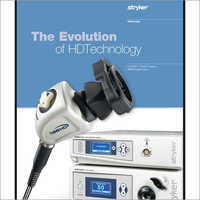Arthroscopy System