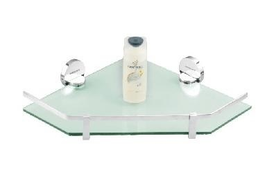 Corner Glass Shelf 9, 10,12