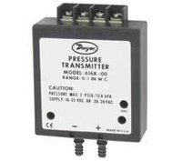 Dwyer 616KD-10 Differential Pressure Transmitter