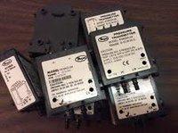 Dwyer 616KD-12 Differential Pressure Transmitter