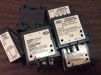 Dwyer 616KD-13 Differential Pressure Transmitter