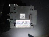 Dwyer 616KD-14 Differential Pressure Transmitter