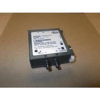 Dwyer 616KD-15 Differential Pressure Transmitter