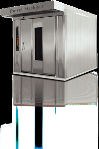 Industrial Oven 1250