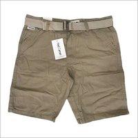 Mens Bermuda Shorts