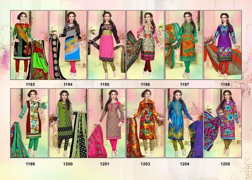 Buy Online Wholesale Catalog (Dress Materials)