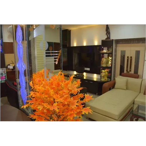 Home Interiors Decoration Services