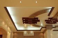 Fancy Ceiling