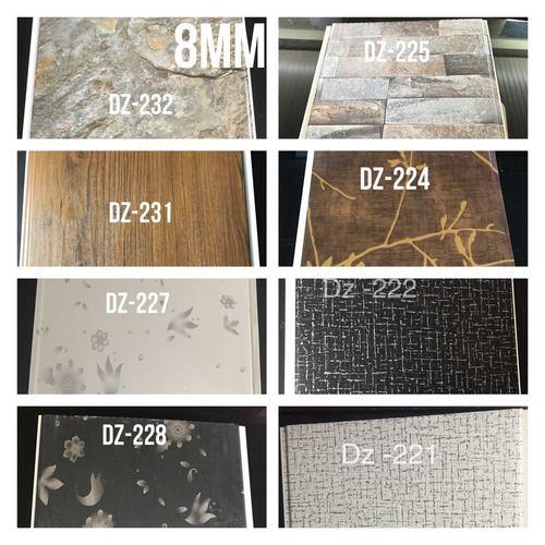 Designer Customize Wallpaper Manufacturerdesigner Customize