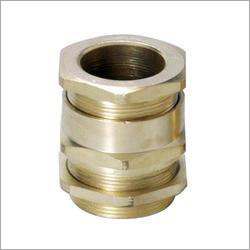 Compression Cable Gland
