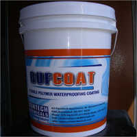 Rufcoat Waterproof Coatings