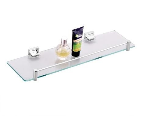 Front GLass Shelf