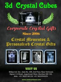 3d Crystal Gifts Archives