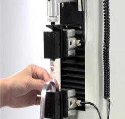 Peel Force Tester Machine