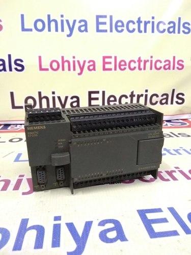 SIEMENS SIMATIC S7-200 CPU 224XP  6ES7 214-2AD23-0XB0