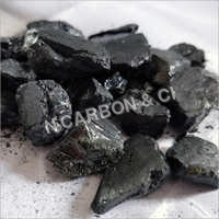 16mm To 23mm Anthracite Coal