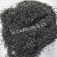 0.80mm To 1mm German Anthracite Coal