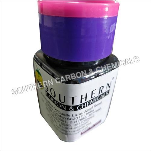 Garbage Deodorant