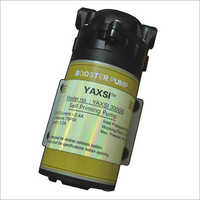 YAXSI SELF PRIMING PUMP 300GS