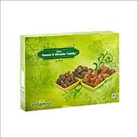 Amla Sweet Masala Candy