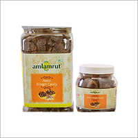 Amla Ginger Candy