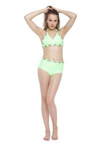4 Way Lycra Bikini