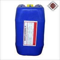 Benzyl Alcohol IP / FFC