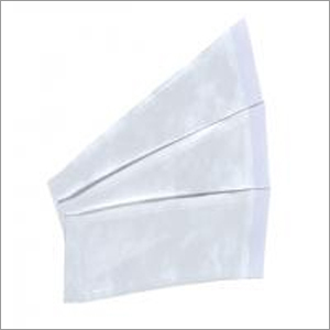 Tyvek Self Seal Pouches