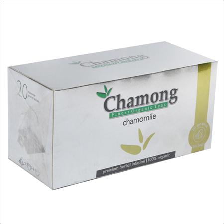 20 PTB-Chamomile