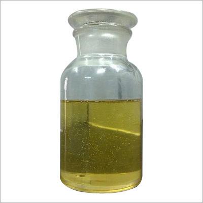 ASHLAND - Low Profile Additives Resin