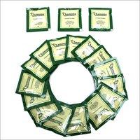 Premium Darjeeling Tea