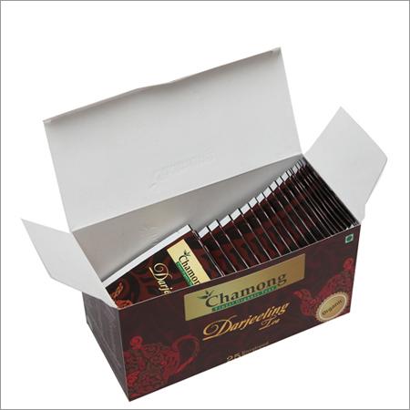 25 ETB-Darjeeling Tea