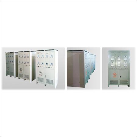 Battery Testing Machines