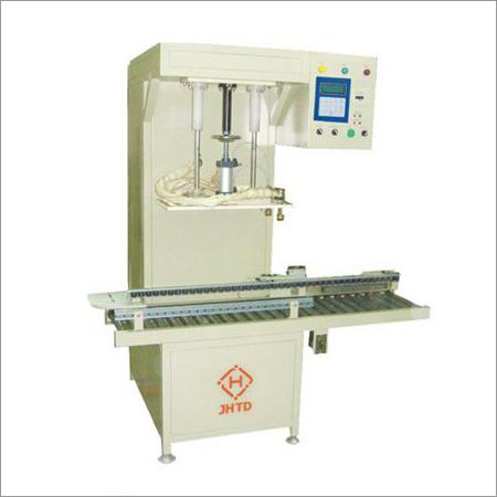 JHTD HRD Test Machine