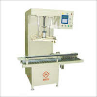 JHTD HRD Test Machine