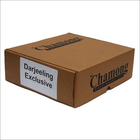 Darjeeling Exclusive Tea Bags
