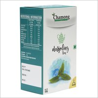 100g Darjeeling Tea