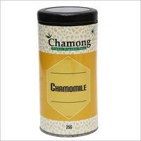25g Caddy Chamomile