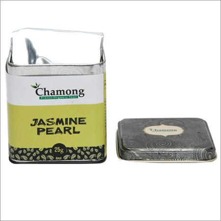 25g Caddy Jasmine Pearl