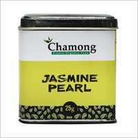 25g Caddy Jasmine Pearl