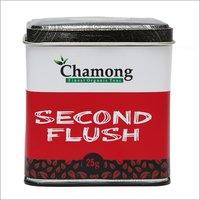25g Caddy Second Flush