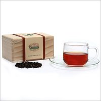 100g Pinewood Chestlet Darjeeling Tea