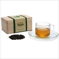 100g Pinewood Chestlet Green Tea