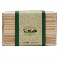 250g Pinewood Chestlet Green Tea