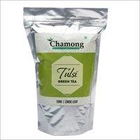 100g Standy Tulsi Green Tea