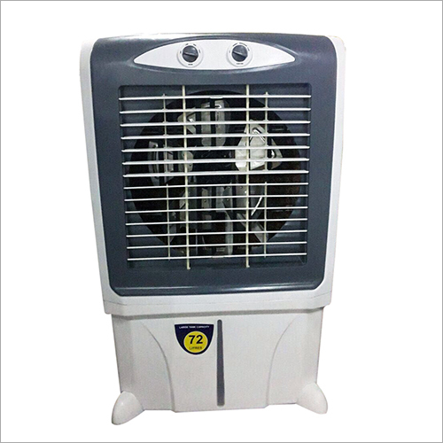 fibre Air cooler